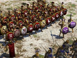 THUCYDITES History of the Peloponnesian War