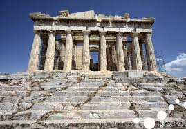 Ancient Greece Traditions