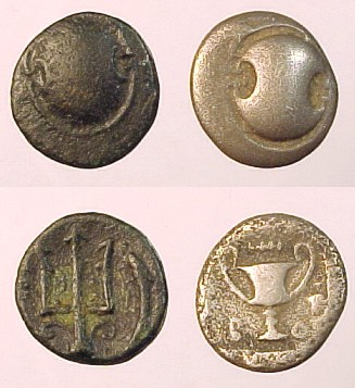 ancient-greece-coins-money