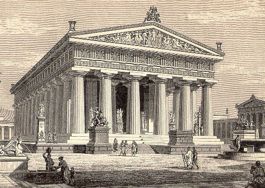 ancient-greeks-temples-